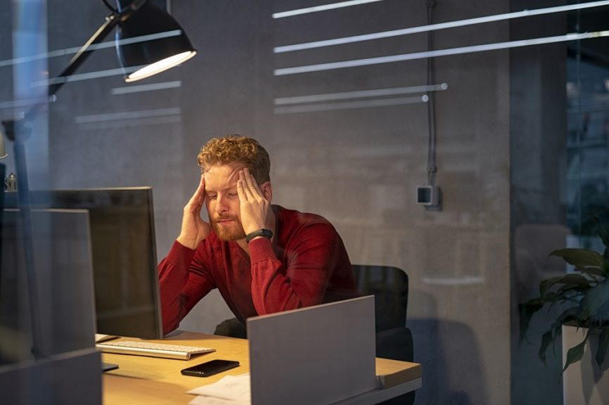 What Behaviors Are Considered Criteria for a Hostile Work Environment - Glendale and Los Angeles Employment Lawyer