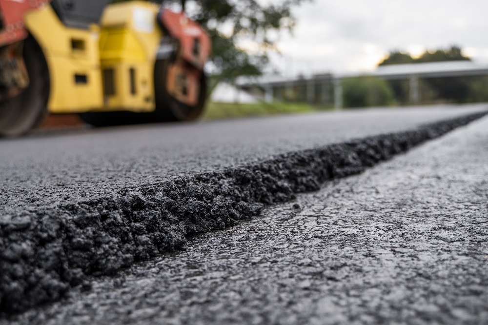 Who is Responsible for Dangerous Work Zone Injuries - Los Angeles Personal Injury Attorney